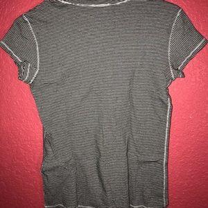 Polo by Ralph Lauren Tops - Polo Ralph Lauren shirt